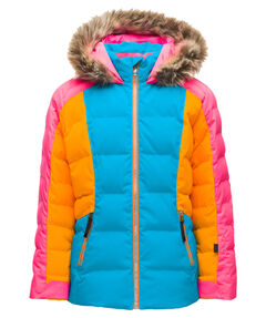 "Mädchen Skijacke ""Atlas Down Jacket"""