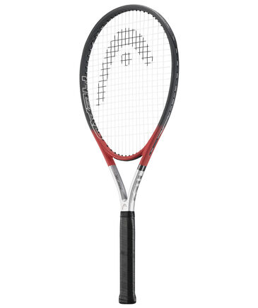 Head - Tennisschläger Ti S2 - besaitet