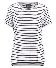 "Damen T-Shirt ""Varazze"" Plus Size"
