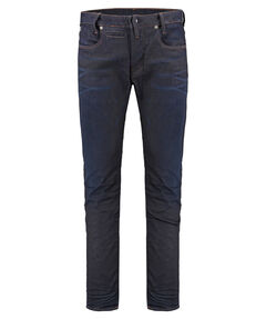 "Herren Jeans ""D-Staq 5 Pocket Slim"" Visor Denim DK Aged - Slim Fit"