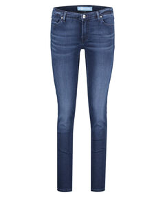 "Damen Jeans ""Pyper"" Skinny Fit"