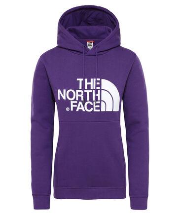 """The North Face - Damen Kapuzensweatshirt """"Drew Peak"""""""
