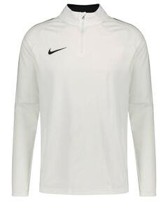 """Herren Fußball-Sweatshirt """"Academy Drill"""""""
