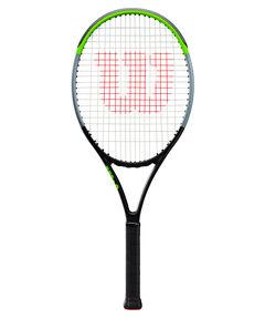 "Kinder Tennisschläger ""Blade V7.0 RKT 26"" - unbesaitet"