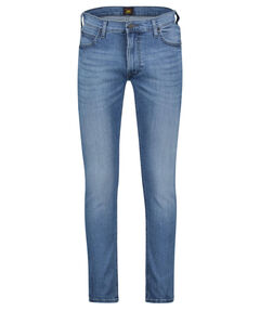 "Herren Jeans ""Luke Minimale"" Slim Tapered Fit"