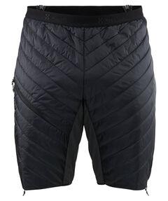 "Herren Thermohosen ""L.I.M. Barrier Shorts"""