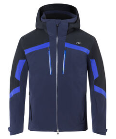"Herren Skijacke ""Speed Reader"""