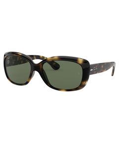 "Damen Sonnenbrille ""Jackie Ohh"""