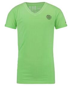 """Jungen T-Shirt """"Hanoch"""""""