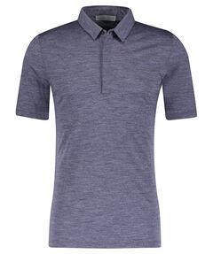 "Herren Poloshirt ""Solace"" Kurzarm"