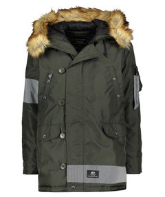 big sale e52e7 59e8f Alpha Industries - engelhorn sports