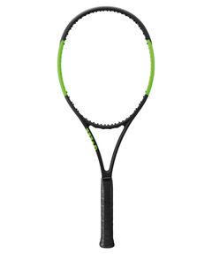 """Tennisschläger """"Blade 104"""" - unbesaitet"""