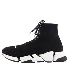 "Herren Sneaker ""Speed 2.0 Lace up"""