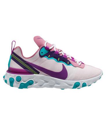 """Nike Sportswear - Damen Sneaker """"React 55"""""""