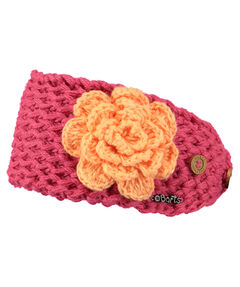 "Girls Stirnband ""Rose Headband"""