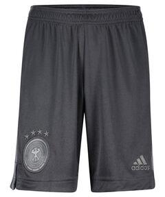 "Kinder Fußballshorts ""DFB Away"" Replica"