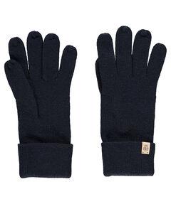 "Damen Handschuhe ""Essentials Basic"""