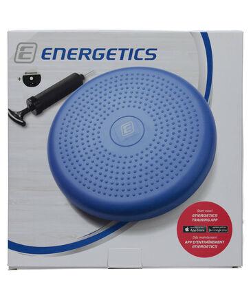Energetics - Sitzkissen / Balancekissen