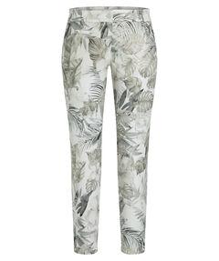 1601b78a8c Cambio - engelhorn fashion
