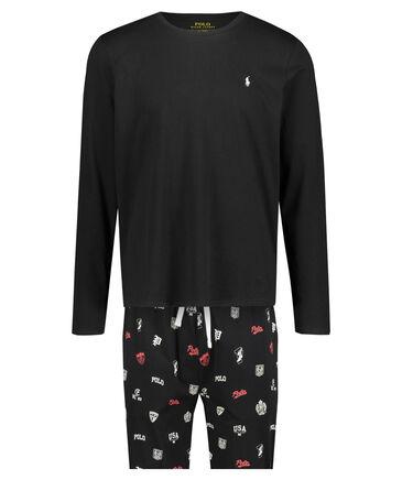 Polo Ralph Lauren - Herren Schlafanzug