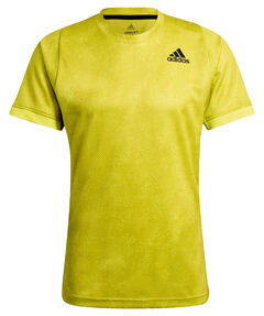 "Herren Tennisshirt ""Freelift"""
