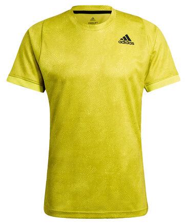"adidas Performance - Herren Tennisshirt ""Freelift"""