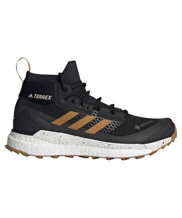 "adidas Terrex - Herren Wanderschuhe ""Free Hiker Gore-Tex"""