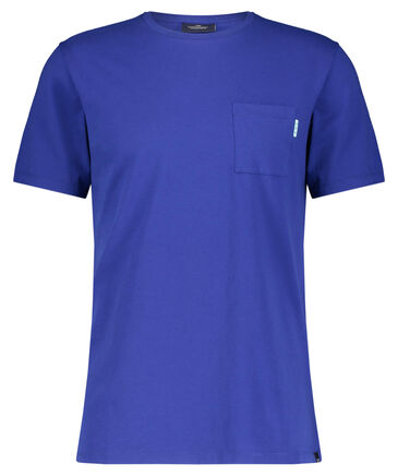 Scotch & Soda - Herren T-Shirt