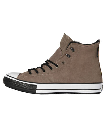 "Converse - Herren Sneaker ""Chuck Taylor All Star Winter Waterproof"""