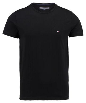 Tommy Hilfiger - Herren T-Shirt
