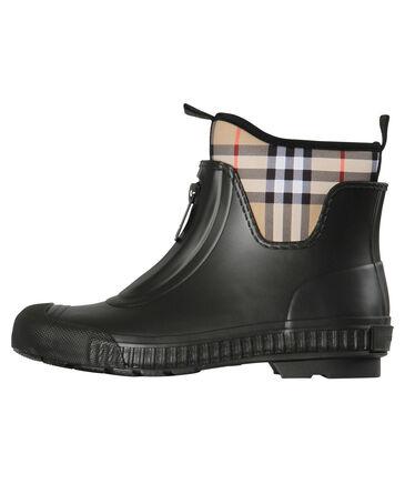 "Burberry - Damen Gummi-Boots ""Flinton"""