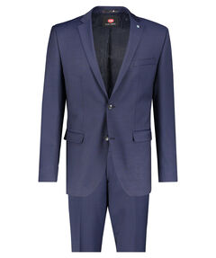 """Herren Anzug """"CG Andy SV"""" Tailored Fit zweiteilig"""