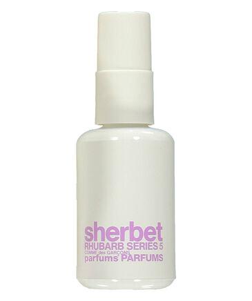 "Comme des Garçons Parfums - entspr.142,95 Euro/ 100 ml - Inhalt: 30 ml Eau de Parfum ""Series 5: Sherbet - Rhubarb"""