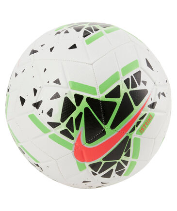 "Nike - Fußball/Trainingsball ""Nike Strike"""