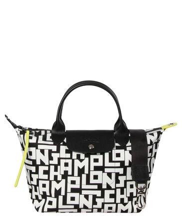 """Longchamp - Damen Handtasche """"Le Pliage LGP"""""""