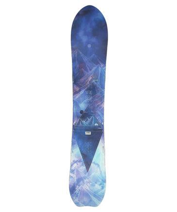 """Nitro - Damen Snowboard """"Drop"""""""