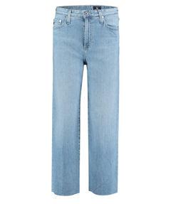 """Damen Jeans """"The Etta"""" Relaxed Fit verkürzt"""