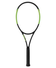 """Tennisschläger """"Blade 98 18x20 Countervail"""" - unbesaitet"""
