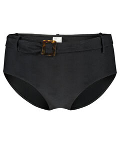 """Damen Bikinihose """"Capri Sea Wide Side Retro"""""""