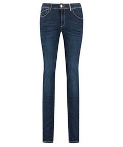 """Damen Jeans """"Sienna"""" Slim Fit"""