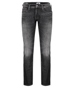 """Herren Jeans """"Scanton"""" Slim Fit"""