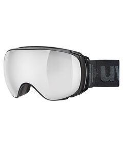 """Skibrille """"Sportiv Full Mirror"""""""