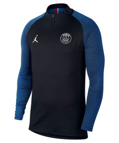 "Herren Sweatshirt ""Dri-FIT PSG Strike"""
