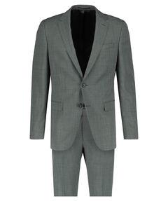 """Herren Anzug """"Novan6/Ben2_TW"""" Slim Fit zweiteilig"""