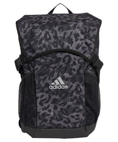 """Rucksack """"4ATHLTS Backpack"""""""