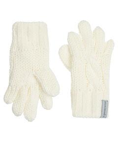 Mädchen und Jungen Handschuhe