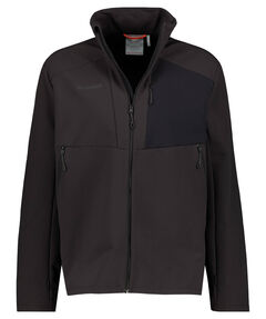 "Herren Powerstretchjacke ""Madris ML Jacket Men"""