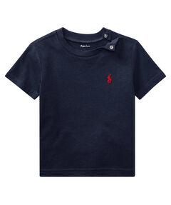 Jungen Baby T-Shirt