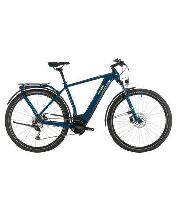 """Cube - E-Bike """"Kathmandu Hybrid ONE 500"""""""