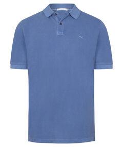 "Herren Polo T-Shirt ""Pele"""